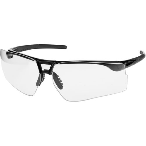 Howard Leight Bayonet Safety Eyewear