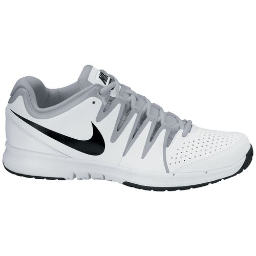 Nike Men s Vapor Court Tennis Shoes