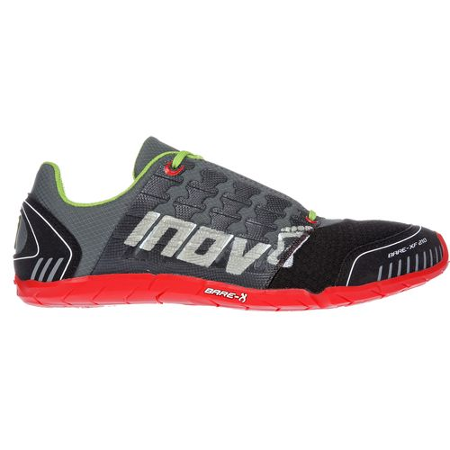 inov-8 Men s Bare-XF  210 Training Shoes