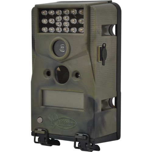 Wildgame Innovations 5.0 MP Infrared Digital Scouting Camera