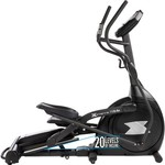 XTERRA Free Style 5.4e Elliptical Trainer - view number 1