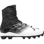Under Armour® Boys' Highlight RM Football Cleats