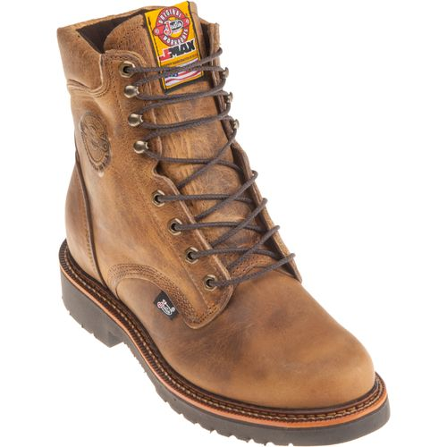 Justin Men's Work Boots - view number 2