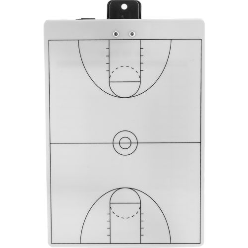 Academy Sports + Outdoors Basketball Clipboard - view number 2