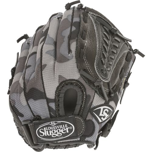 Louisville Slugger Youth Genesis 11.5