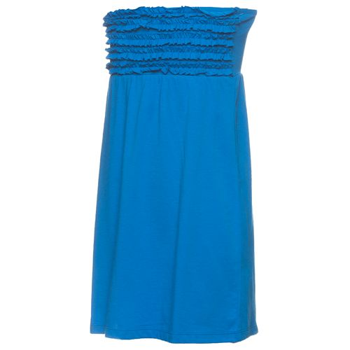 Image for O'Rageous® Girls' Jersey Ruffled Tube Dress from Academy