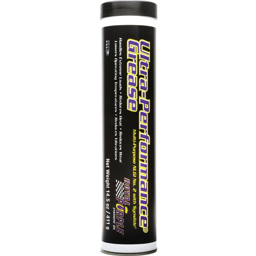 Image for Royal Purple Ultra-Performance® Grease from Academy