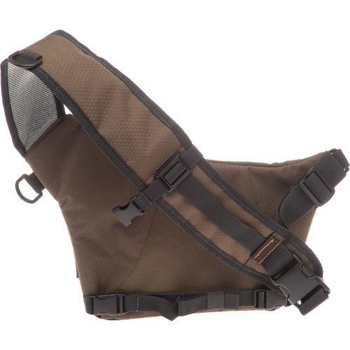 Magellan Outdoors Wader Sling Pack - view number 2