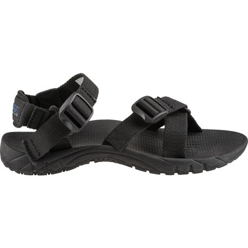 Magellan Outdoors  Men s River Sandals