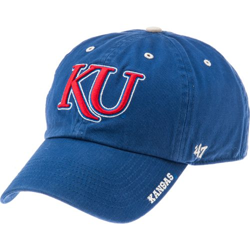 Image for '47 Men's University of Kansas Ice Cap from Academy