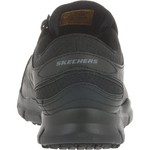 SKECHERS Women's Eldred Slip-Resistant Service Shoes - view number 4