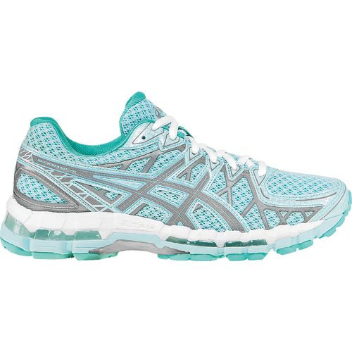 Image for ASICS® Women's Gel-Kayano® 20 Lite-Show™ Running Shoes from Academy