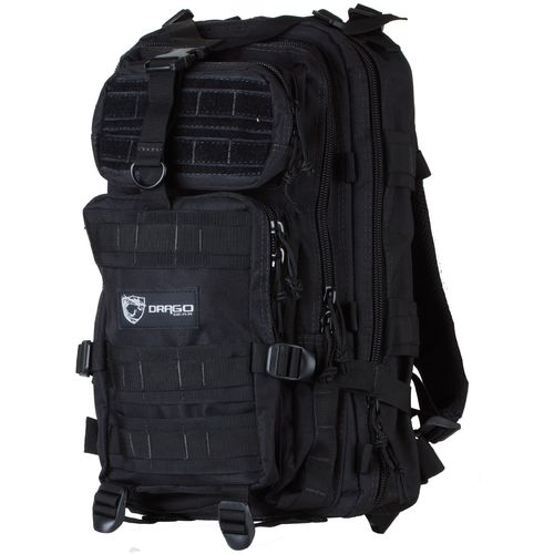 Drago Gear Tracker Backpack - view number 2