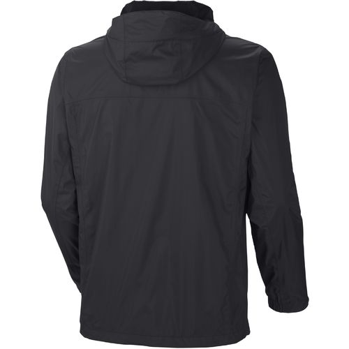 Columbia Sportswear Men's Watertight 2 Rain Jacket - view number 2