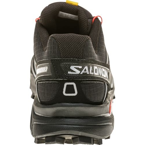 Salomon Men's Speedcross 3 Trail Running Shoes - view number 4