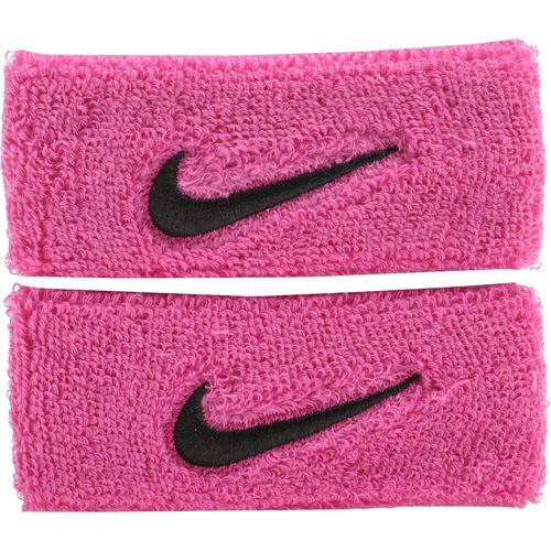 Nike Breast Cancer Awareness Swoosh Bicep Bands