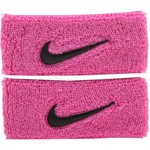 Nike Breast Cancer Awareness Swoosh Bicep Bands - view number 1