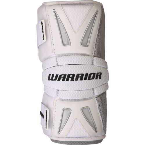 Warrior Men's Burn Lacrosse Arm Pad