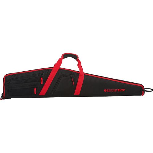 Display product reviews for Ruger® Flagstaff 10/22 Rifle Case