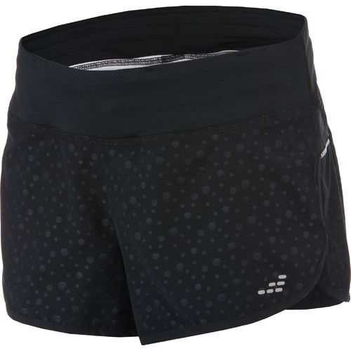 Image for BCG™ Women's Running Short from Academy
