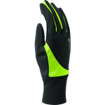 Nike Men's Dri-FIT Tailwind Run Gloves