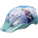 Disney Kids' Frozen™ Family Forever Bicycle Helmet