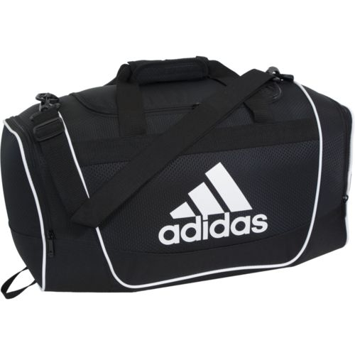 adidas™ Defender Duffel Bag