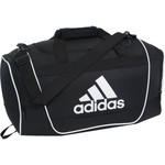 adidas Defender Duffel Bag - view number 1