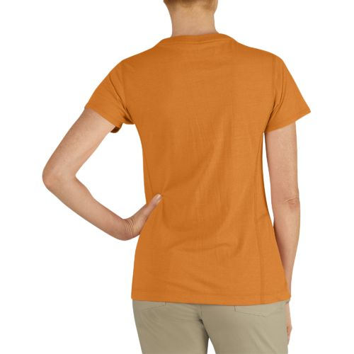 Dickies Women's Short Sleeve drirelease Performance T-shirt - view number 2