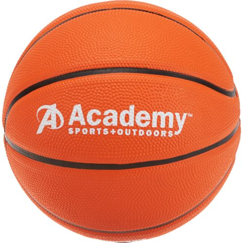 Display product reviews for Academy Sports + Outdoors Kids' Mini Basketball