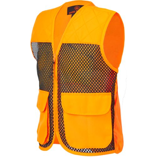 Game Winner  Kids  Blaze Vest