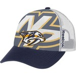 Nashville Predators Hats & Caps
