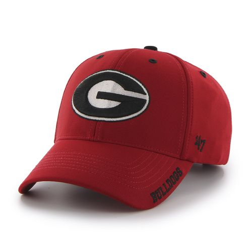 Georgia Bulldogs Hats