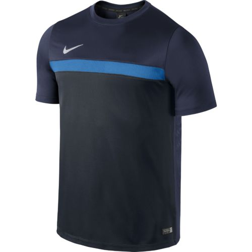 Nike Men's Academy Short Sleeve Training Shirt