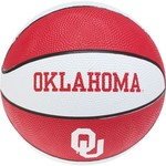 Rawlings® University of Oklahoma Alley Oop Youth Basketball