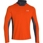 Under Armour® Men's Ridge Reaper Hydro Hoodie