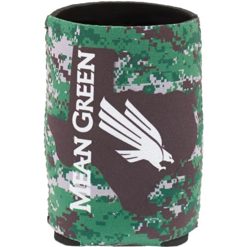 Kolder North Texas University 12 oz. Digi Camo