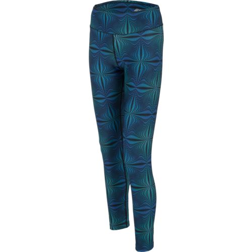 BCG  Women s Studio Allover Print Legging