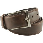Magellan Outdoors™ Men's Crunch Leather Belt