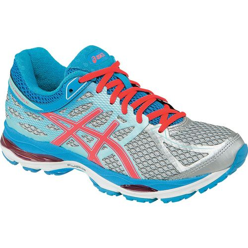 jwqz7ire asics clearance for athletic shoes