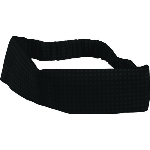 frogg toggs® Adults' Chilly Band Cooling Headband