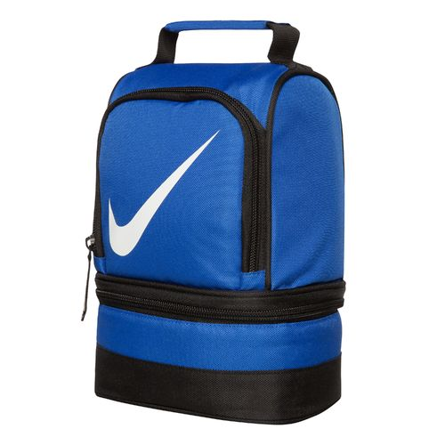 Display product reviews for Nike Kids' Lunch Tote