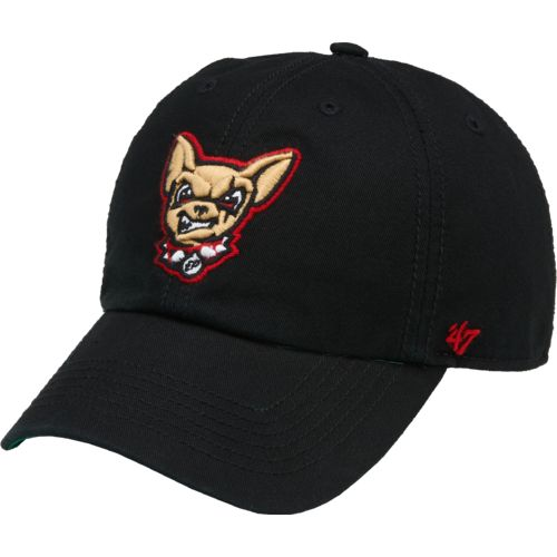 '47 Men's El Paso Chihuahuas New Franchise Cap
