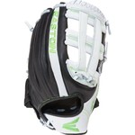 EASTON Youth Natural Youth 12 in Utility Baseball Glove - view number 3