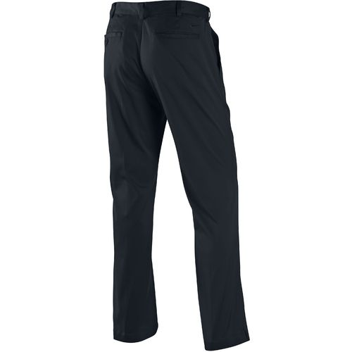 Nike Men's Dri-FIT Flat Front Tech Golf Pant