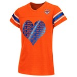 Sam Houston State Girl's Apparel
