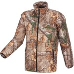 Columbia Sportswear Men's PHG Trophy Shot™ Realtree Xtra® Insulated Jacket