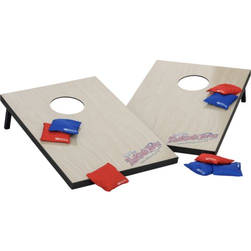 Wild Sports Original Beanbag Toss