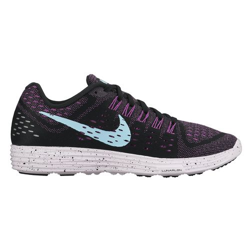 Display product reviews for Nike Women's LunarTrainer Running Shoes