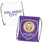 Logo™ Orlando City SC Backsack